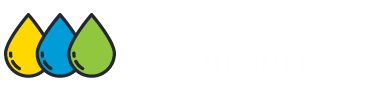 Carpet Cleaning Camphill